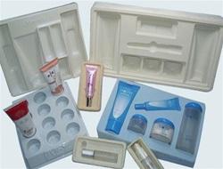 化妆品/药品包装